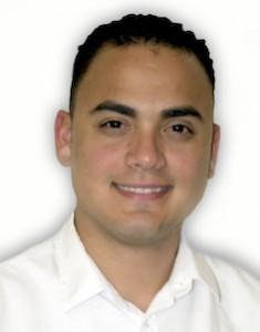 Allan Maduro