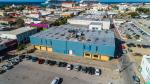Commercial Building & Offices For Rent