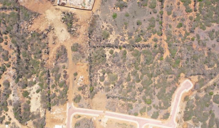 Matadera Residence Property Land photo 4