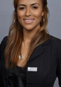 Xenia Roelofsen