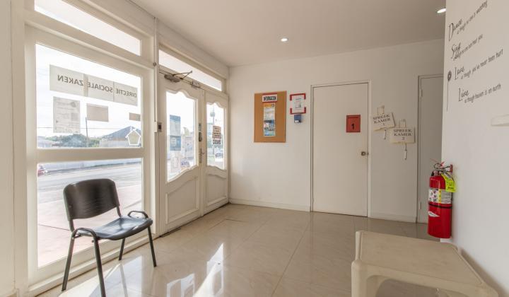 Tanki Leendert Commercial Building photo 3