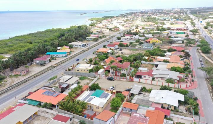 Pos Chiquito 96-E photo 2