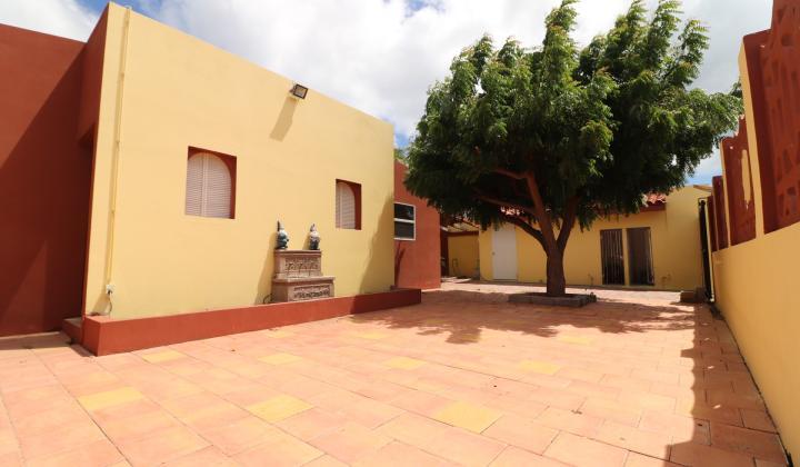 Pos Chiquito 96-E photo 3