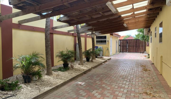 Pos Chiquito 96-E photo 4